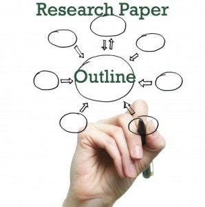 Research papers on mechanical engineering scopus indexed