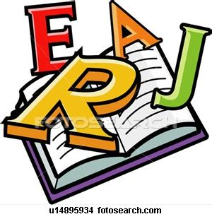 Scopus indexed research papers