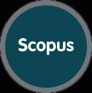 Scopus - Research Impact Metrics: Citation Analysis